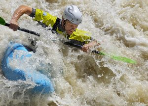 Go Paddling – resources, contacts, apps and more